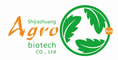 Логотип Shijiazhuang Ageruo Biotech co.,Ltd